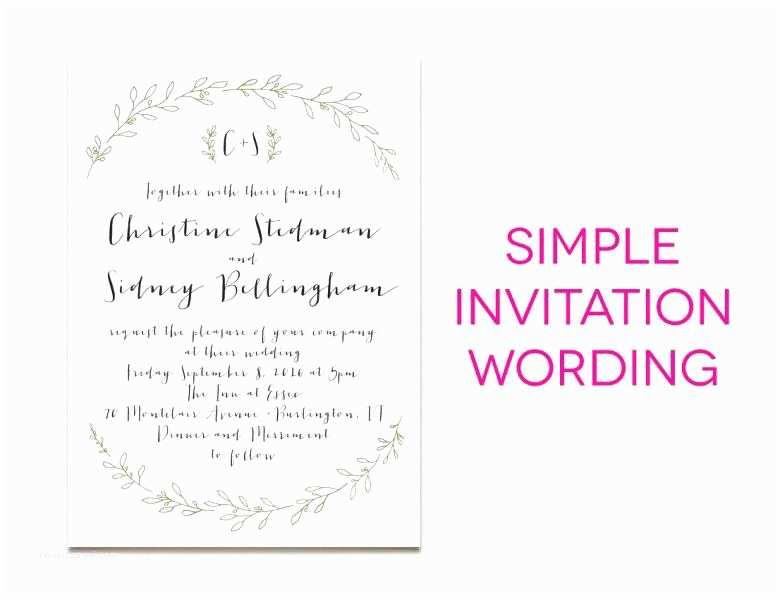 Catholic Wedding Invitation Wording Sacrament Best Wedding Invitation Card Messages C7d03c7b0c50 Uzkonusa