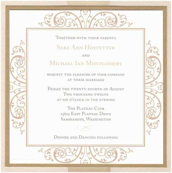 Catholic Wedding Invitation Wording Sacrament Catholic Wedding Invitation Wording Sacrament Best Cus