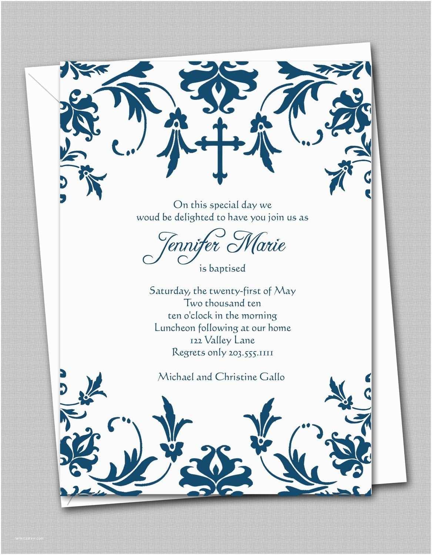 Catholic Wedding Invitation Wording Sacrament Confirmation Quotes Catholic Quotesgram