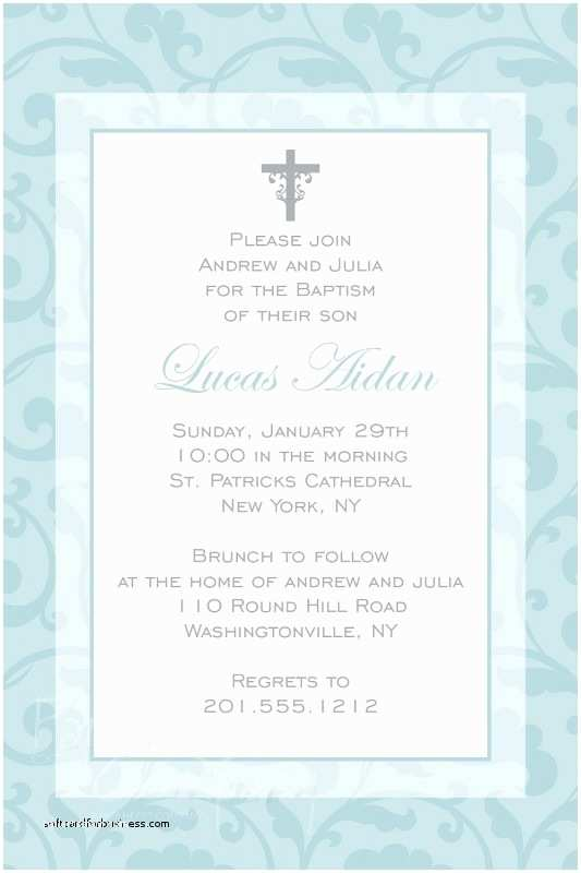 Catholic Wedding Invitation Wording Wedding Invitation Inspirational Catholic Wedding