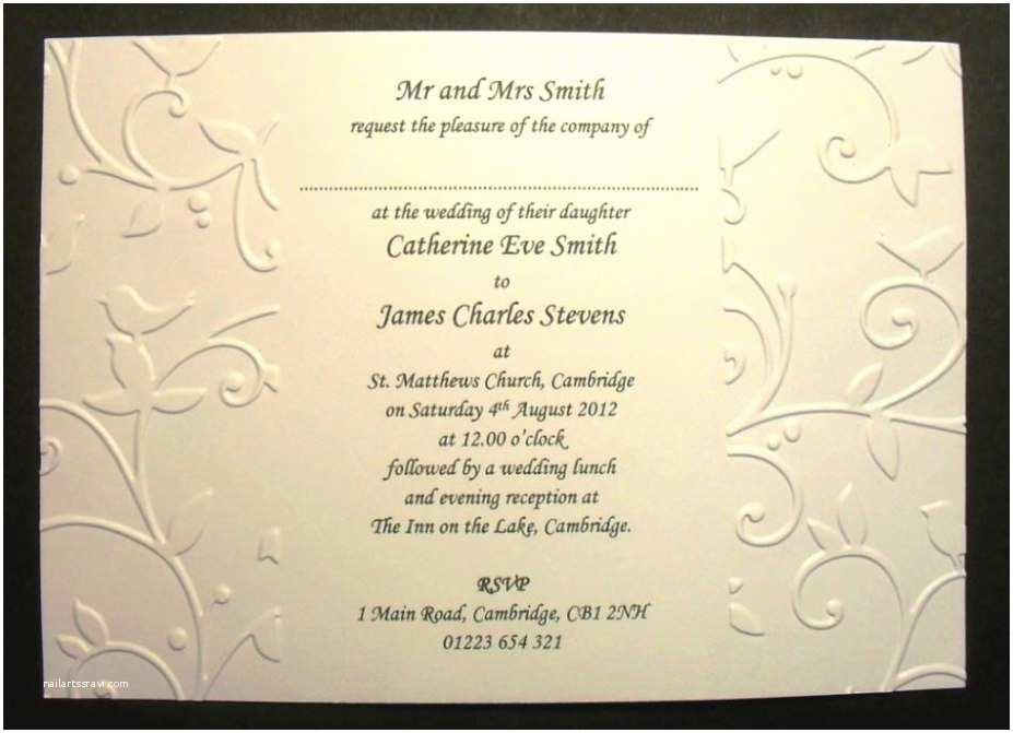 Catholic Wedding Invitations 29 Capture Catholic Wedding Invitations Expensive –