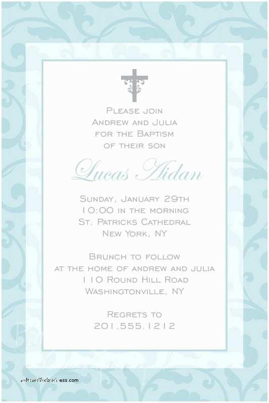 Catholic Wedding Invitations Wedding Invitation Inspirational Catholic Wedding