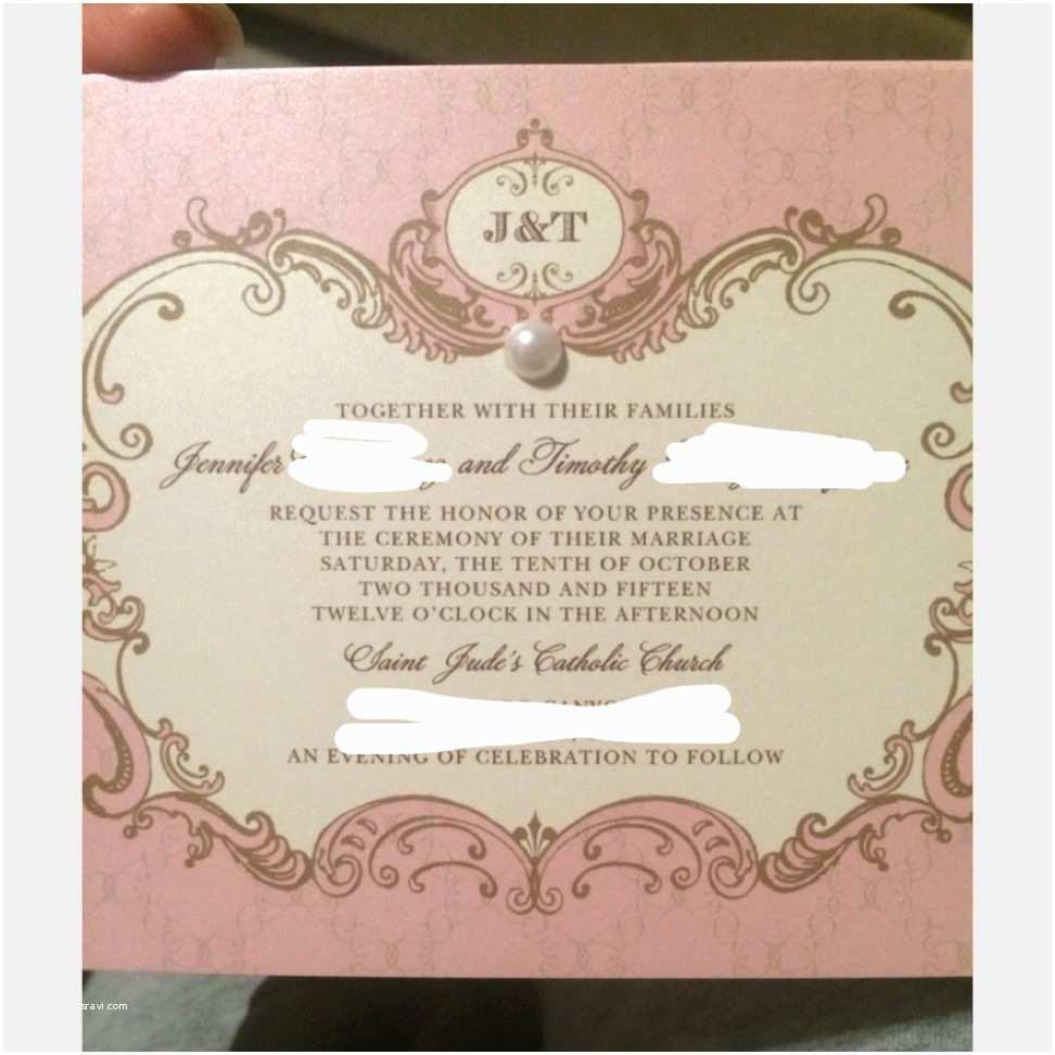 Catholic Wedding S Wedding  Templates Catholic Wedding