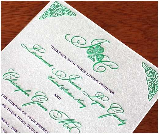 Celtic Wedding Invitations See More About Teagan Our Celtic themed Wedding