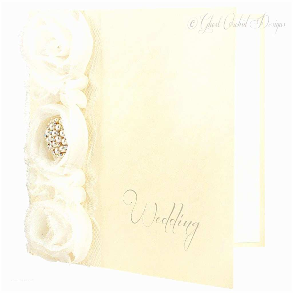 Champagne Wedding Invitations Champagne Wedding Invitation Boxed
