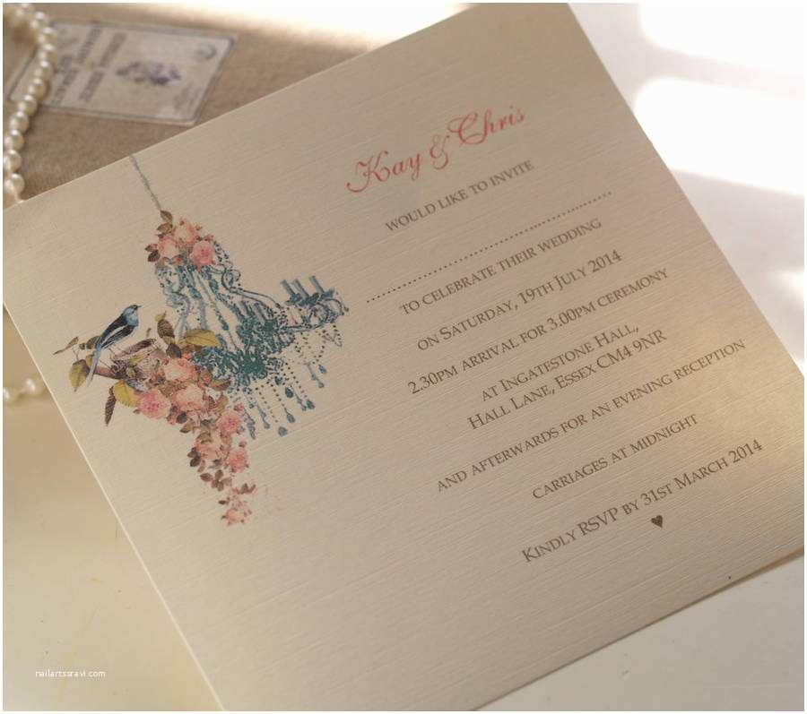 Beautiful Day Wedding Invitations Letter Bestkitchenview Co
