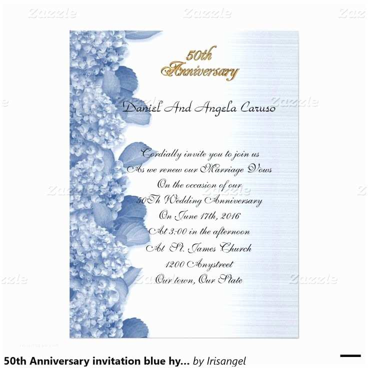 Cheap 50th Wedding Anniversary Invitations 1000 Ideas About 50th Anniversary Invitations On