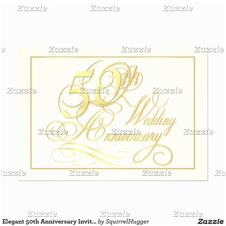 Cheap 50th Wedding Anniversary Invitations 9 Best 50th Wedding Anniv Images On Pinterest