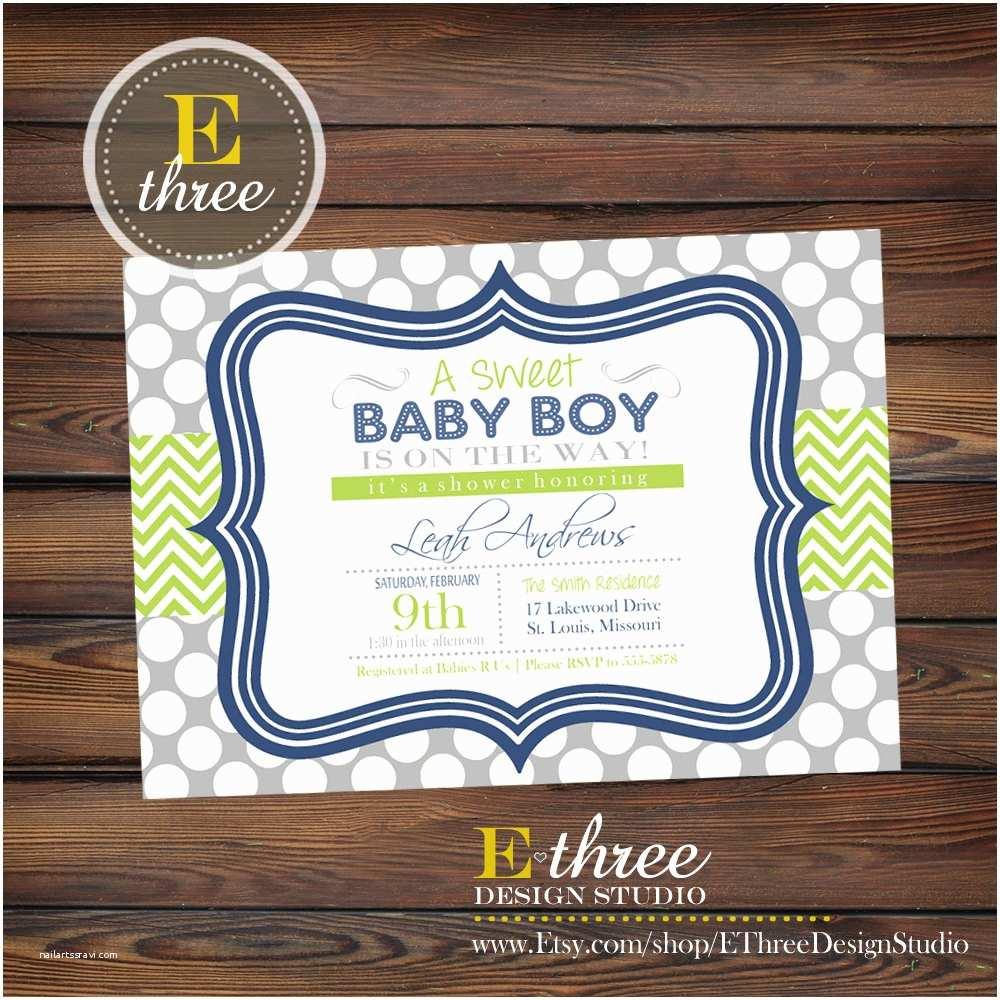 Cheap Baby Shower Invitations Baby Boy Shower Invitations Cheap