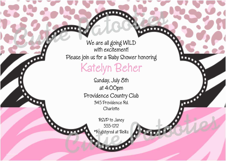 Cheap Baby Shower Invitations Cheap Baby Shower Invitations In Bulk – Invitations Card