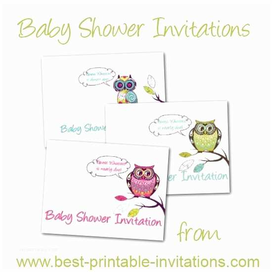 Cheap Baby Shower Invitations Cheap Baby Shower Invitations
