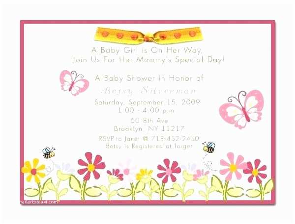 Cheap Baby Shower Invitations for Boy Cheap Baby Shower Invitations for Girls Baby Boy Shower