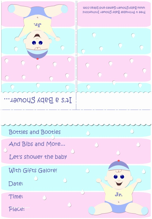Cheap Baby Shower Invitations for Boy Ideas Of Baby Shower Invitations for Boys