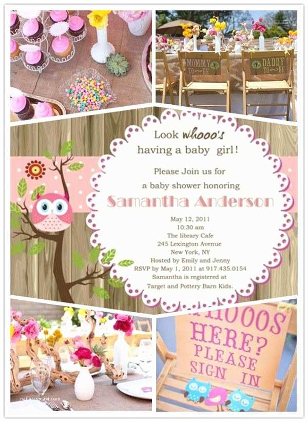 Cheap Baby Shower Invitations for Girl 29 Best Baby Shower Images On Pinterest
