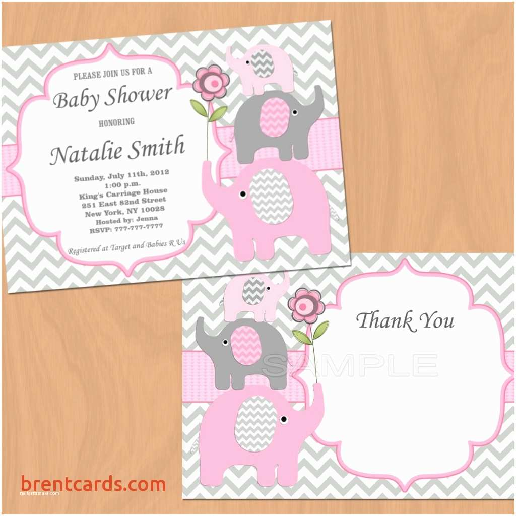 Cheap Baby Shower Invitations for Girls Cheap Baby Shower Invitations for Girls