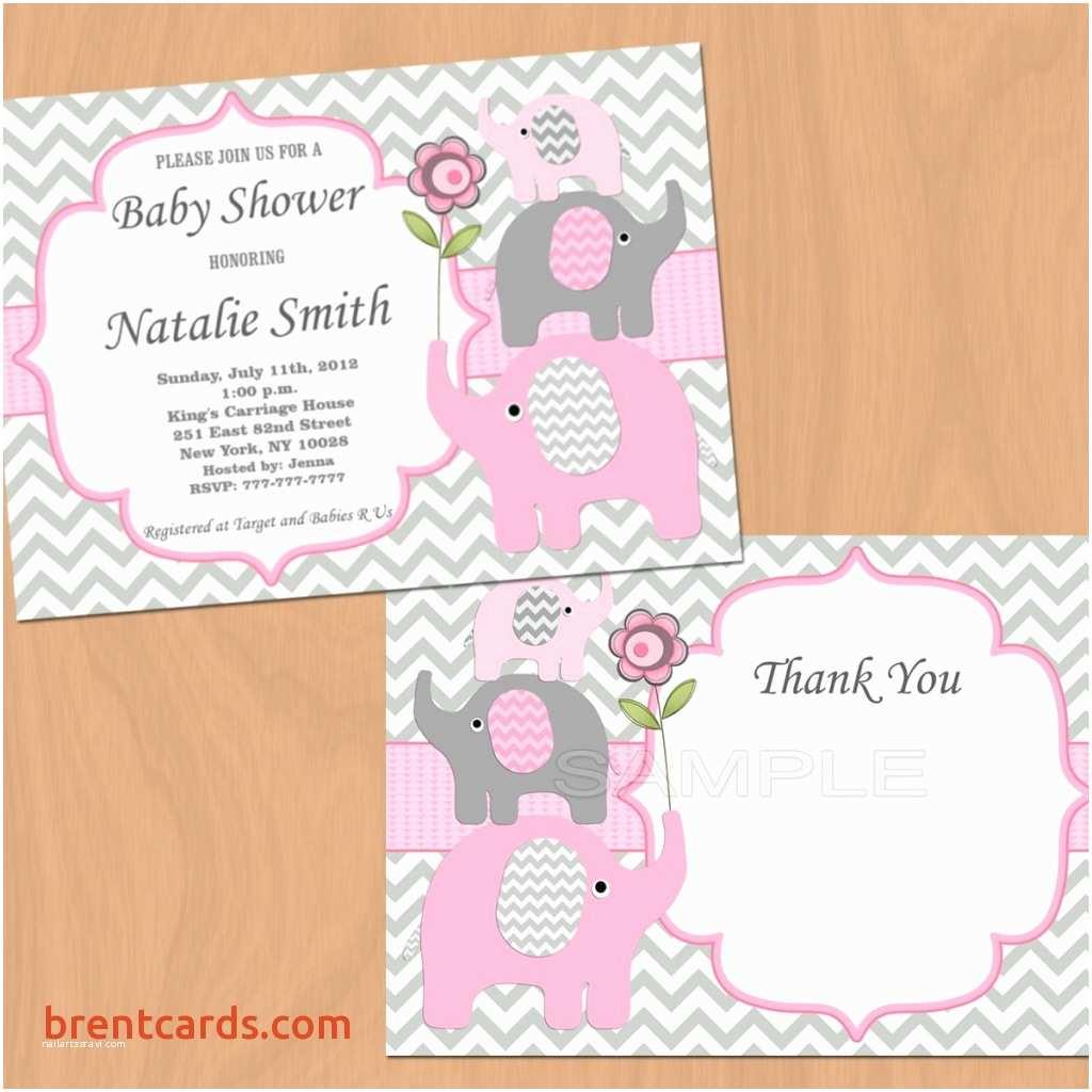 Cheap Baby Shower Invitations Girl Cheap Baby Shower Invitations for Girls