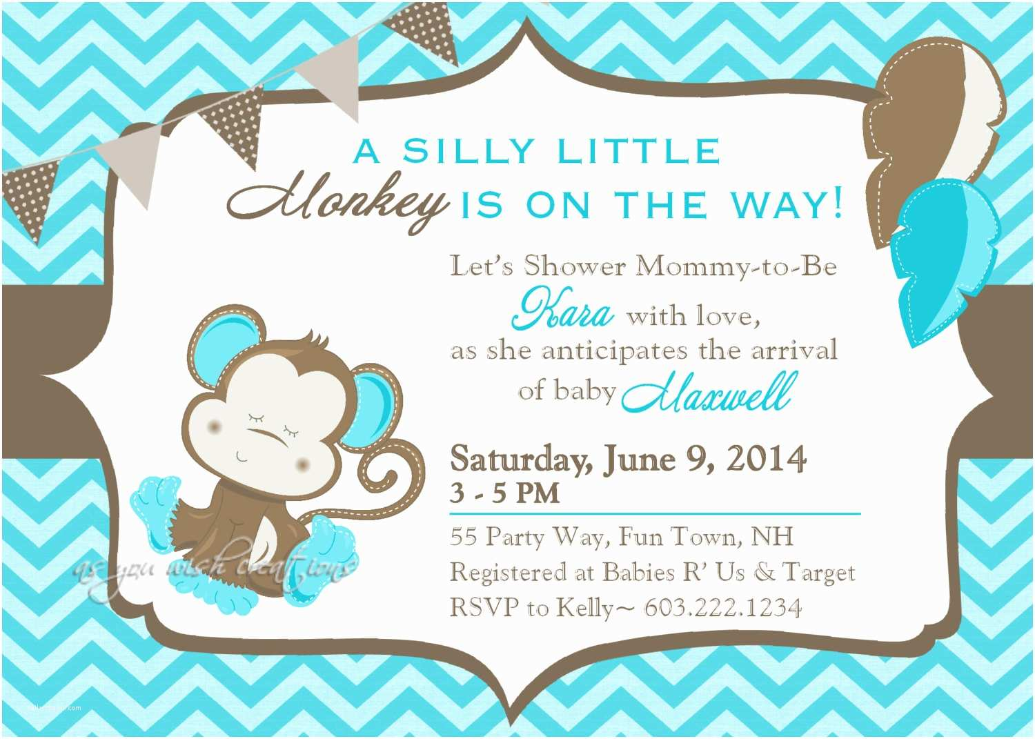 Cheap Baby Shower Invitations Girl Ideas About Inexpensive Baby Shower Invitations Girl for