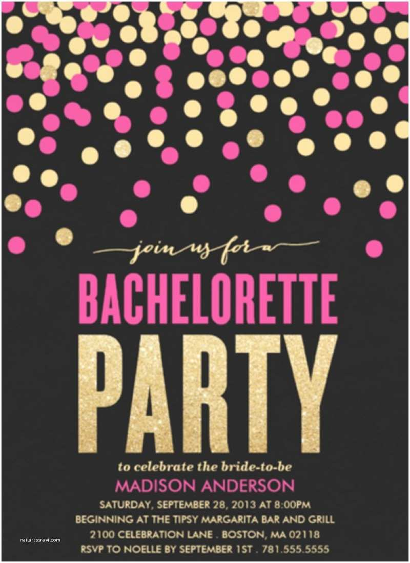 Cheap Bachelorette Party Invitations Bachelorette Party Invitation Free – orderecigsjuicefo