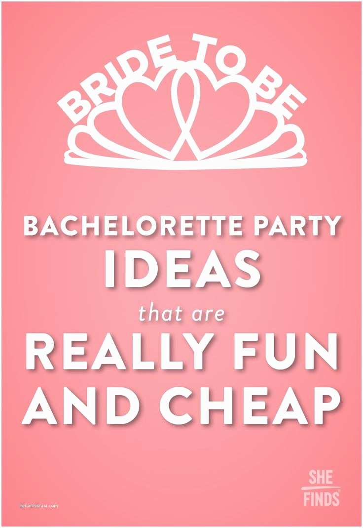 Cheap Bachelorette Party Invitations Best 25 Bachelorette Party Quotes Ideas On Pinterest