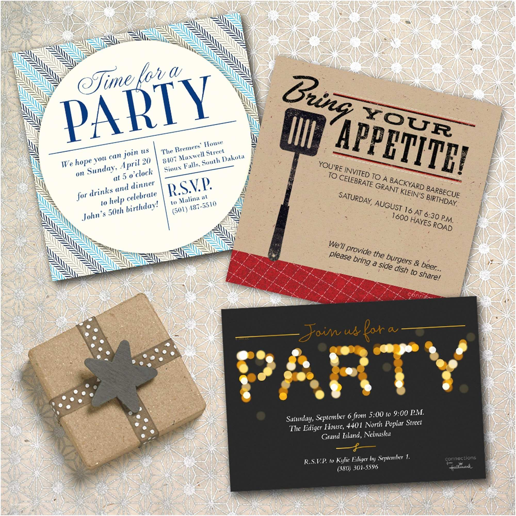 Cheap Bachelorette Party Invitations Cheap Bachelorette Party Invitations Awesome Funny