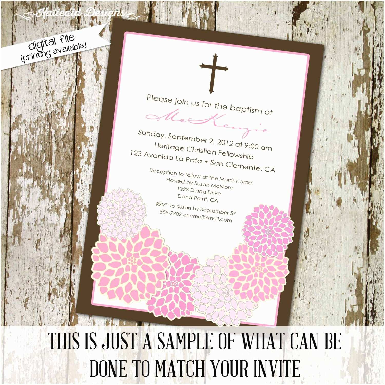 Cheap Baptism Invitations Baptism Invitations Cheap Baptism Invitations
