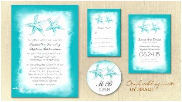 beach wedding invitations wording 2