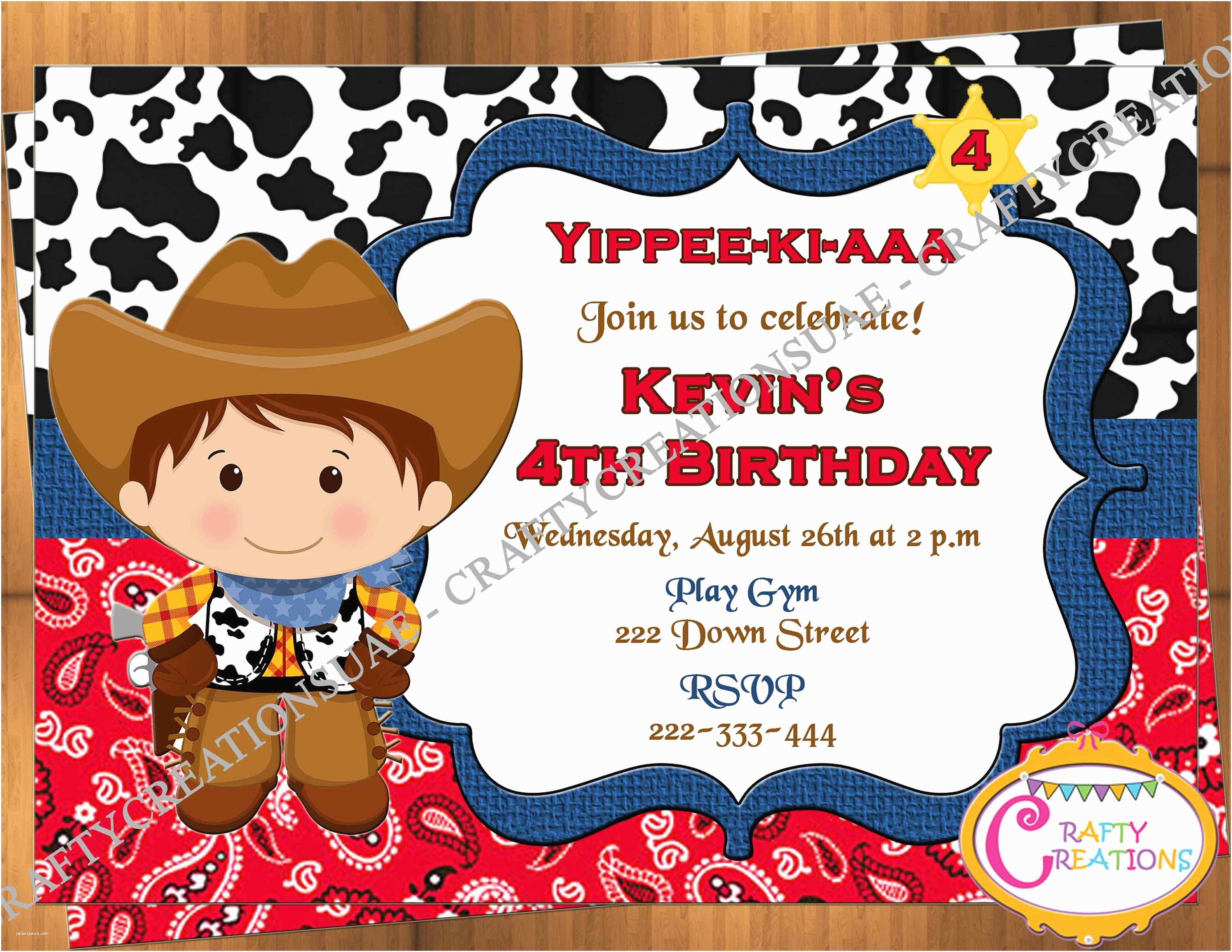 Cheap Birthday Invitations Cheap Invitations Birthday Image Collections Baby