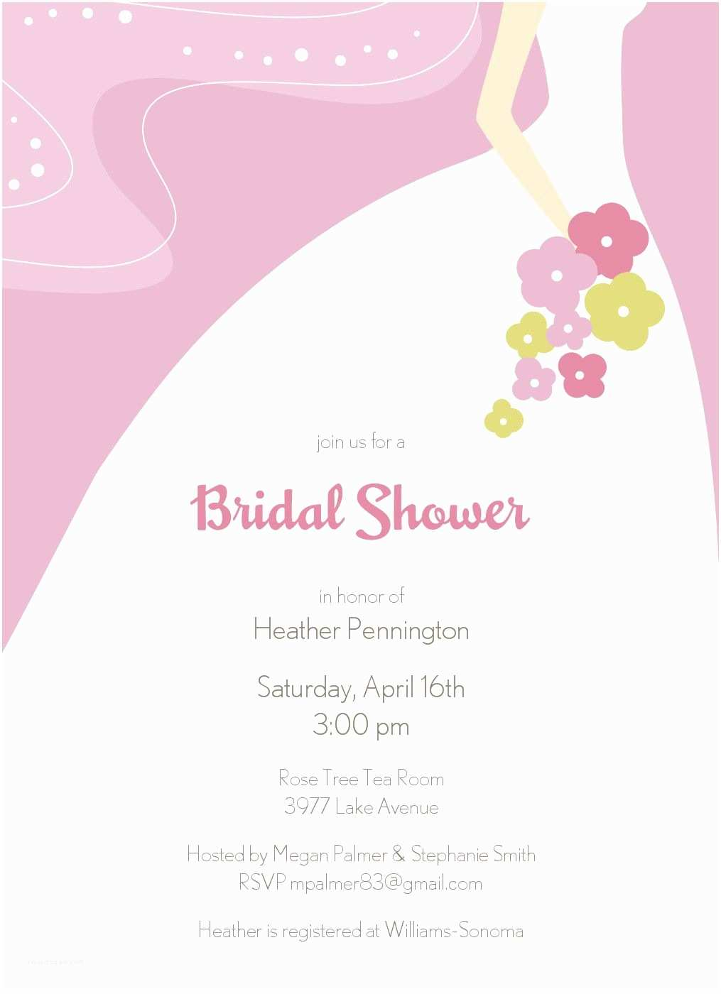 Cheap Bridal Shower Invitations Baby Shower Invitation Printable Baby Shower Invitations