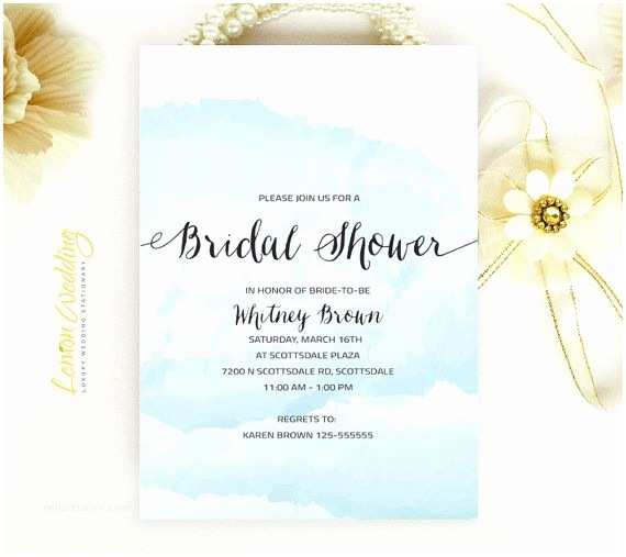 Cheap Bridal Shower Invitations Best 20 Cheap Bridal Shower Invitations Ideas On Pinterest