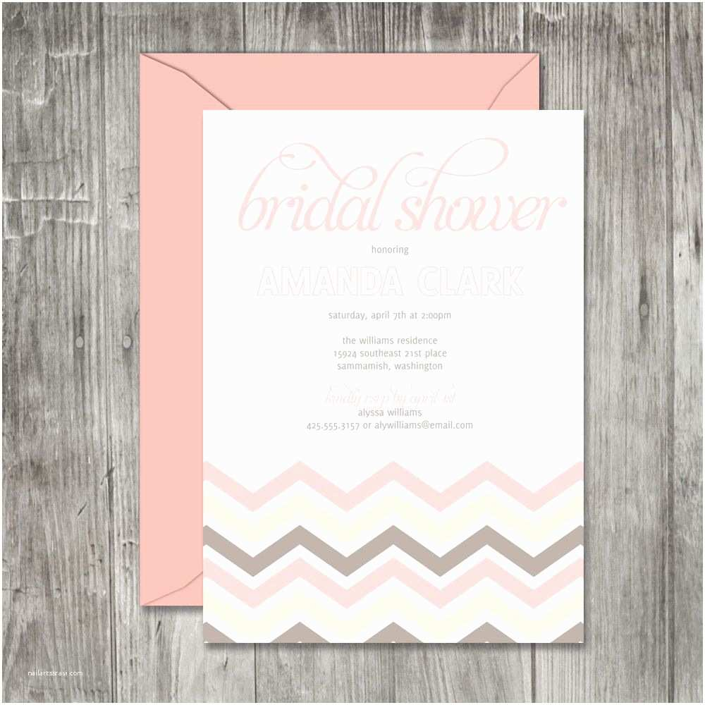 Cheap Bridal Shower Invitations Inexpensive Bridal Shower Invitations – Gangcraft
