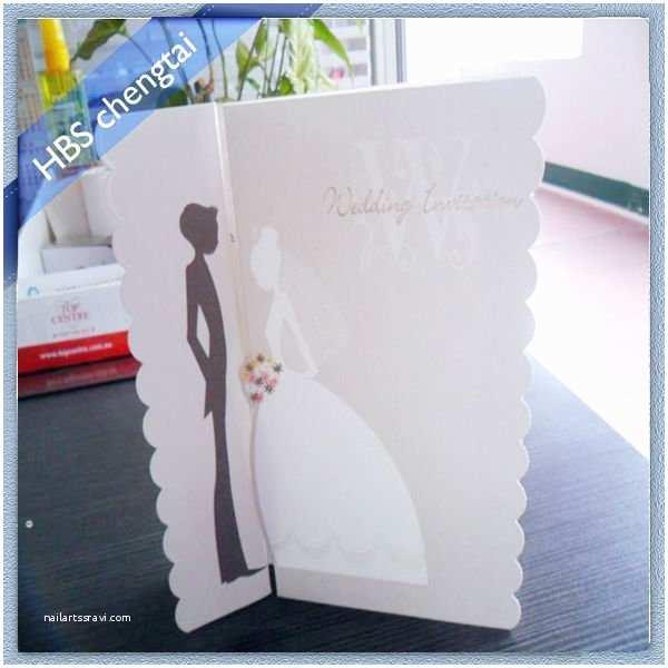 Cheap Bulk Wedding Invitations Blank Wedding Invitations In Bulk