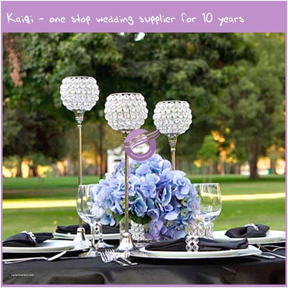 Cheap Bulk Wedding Invitations Wedding Favors Cheap Crystal Candelabra Centerpieces