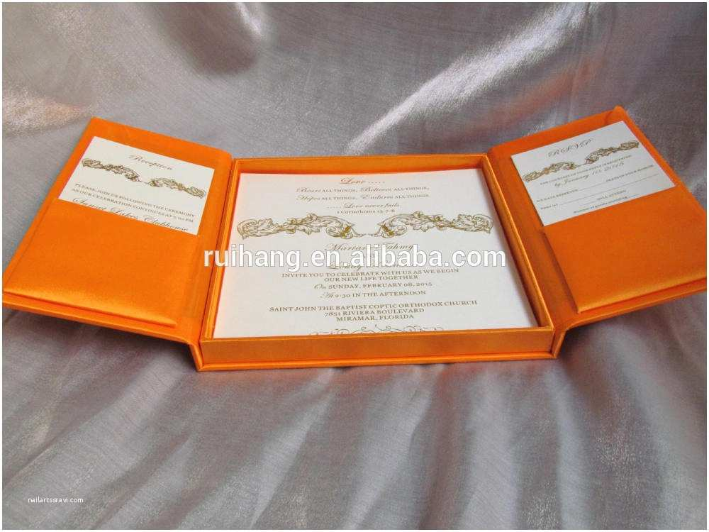 Cheap Bulk Wedding Invitations Wedding Invitation Boxes wholesale