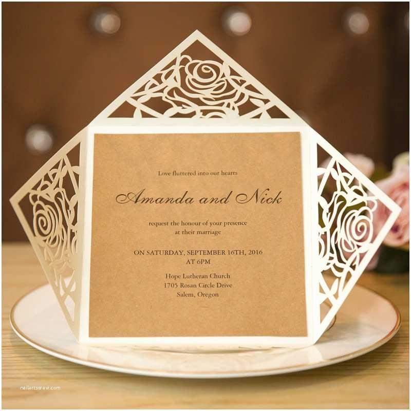 Cheap Country Wedding Invitations Wedding Invitation Cards Rustic Wedding Invitations Cheap