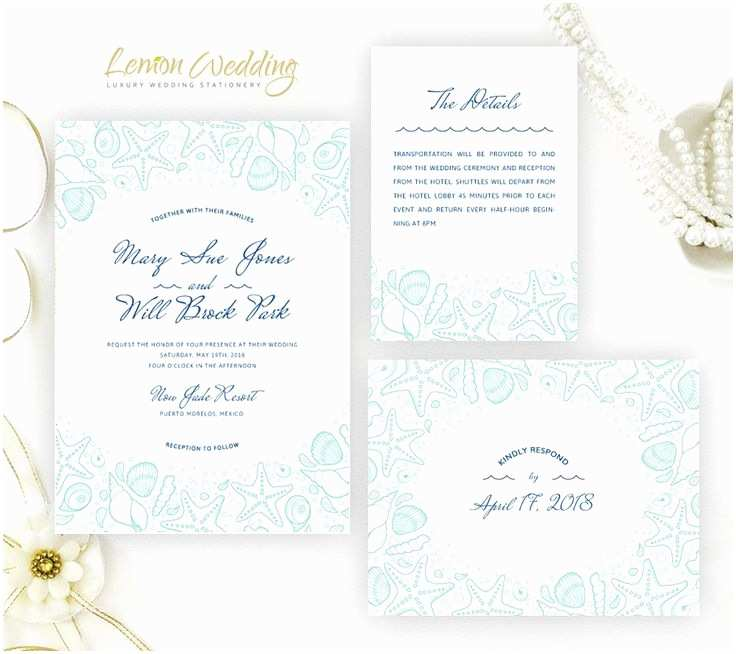 Cheap Destination Wedding Invitations 150 Best Images About Wedding Invitations On Pinterest