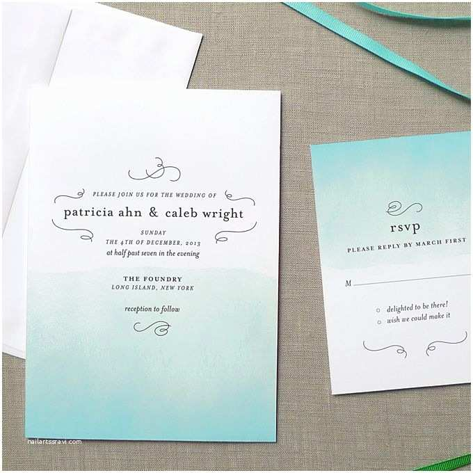 Cheap Destination Wedding Invitations 17 Best Images About Graphic Design On Pinterest