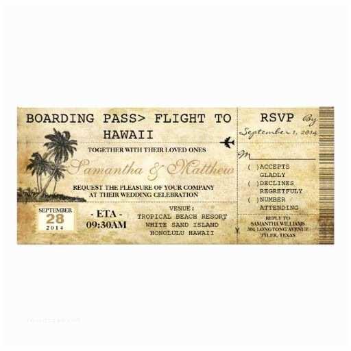Cheap Destination Wedding Invitations 307 Best Beach Wedding Invitations Images On Pinterest