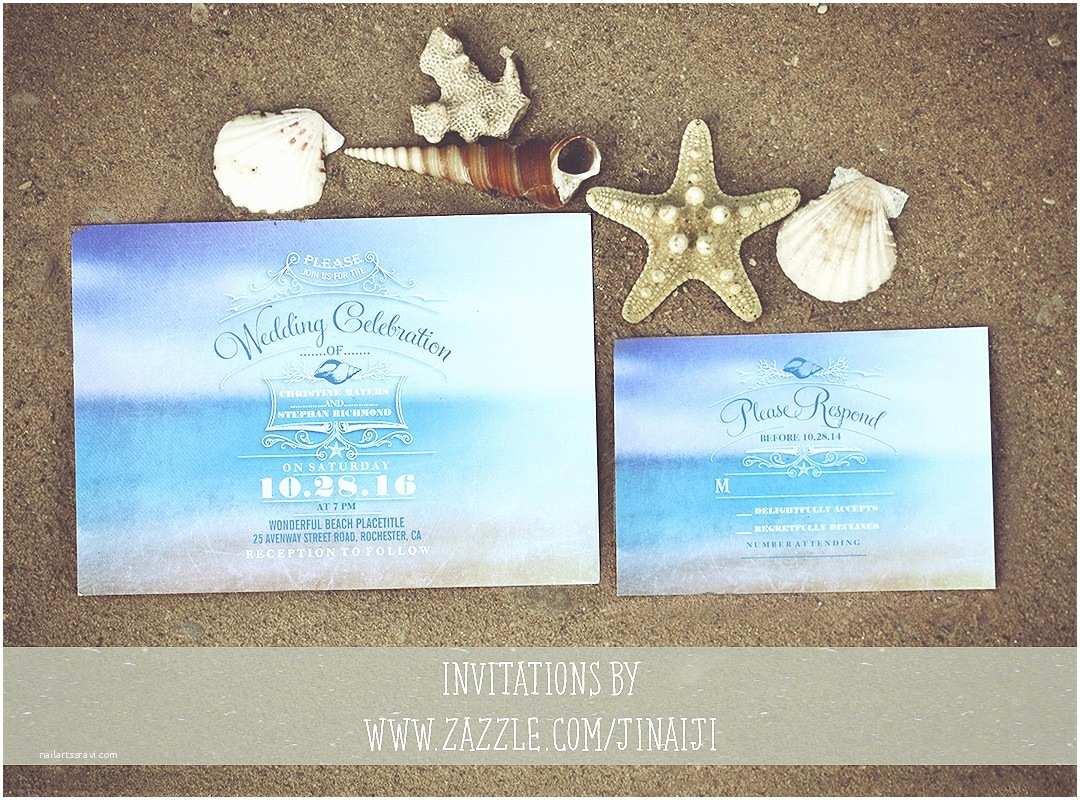 Cheap Destination Wedding Invitations 50 Luxury Cheap Destination Wedding Invitations Wedding Idea