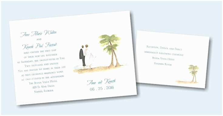 Cheap Destination Wedding Invitations 74 Best Wedding Invitations Images On Pinterest