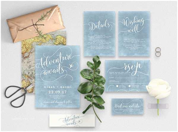 Cheap Destination Wedding Invitations 8 Destination Wedding Invitations Free Sample Example