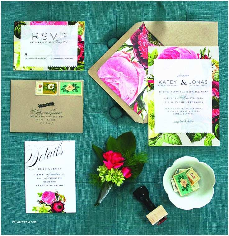 Cheap Destination Wedding Invitations 9 totally Unique Destination Wedding Invitation Ideas