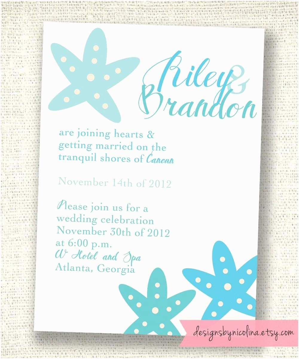 Cheap Destination Wedding Invitations Baby Shower Invitation Cheap Bridal Shower Invitations