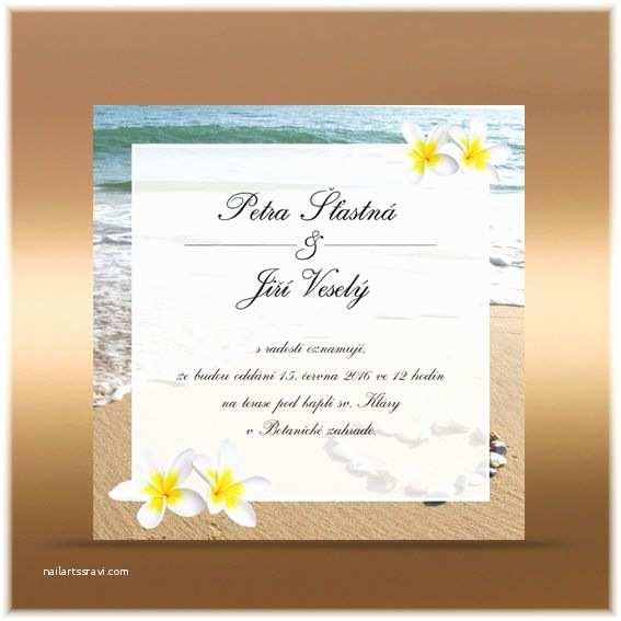 Cheap Destination Wedding Invitations Best 25 Frangipani Wedding Ideas On Pinterest