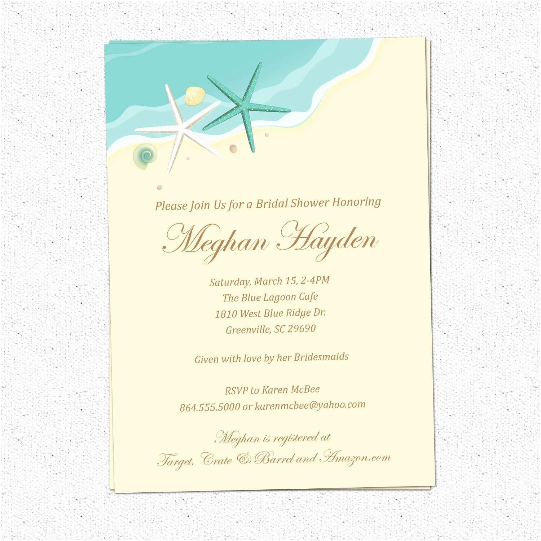 Cheap Destination Wedding Invitations Cheap Beach Wedding Invitations Lovely Beach Wedding