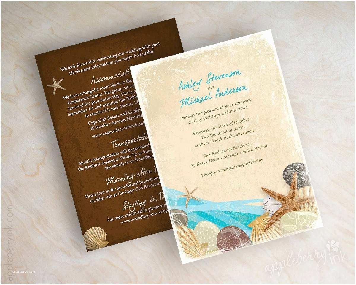 Cheap Destination Wedding Invitations Destination Wedding Invitation Destination Wedding