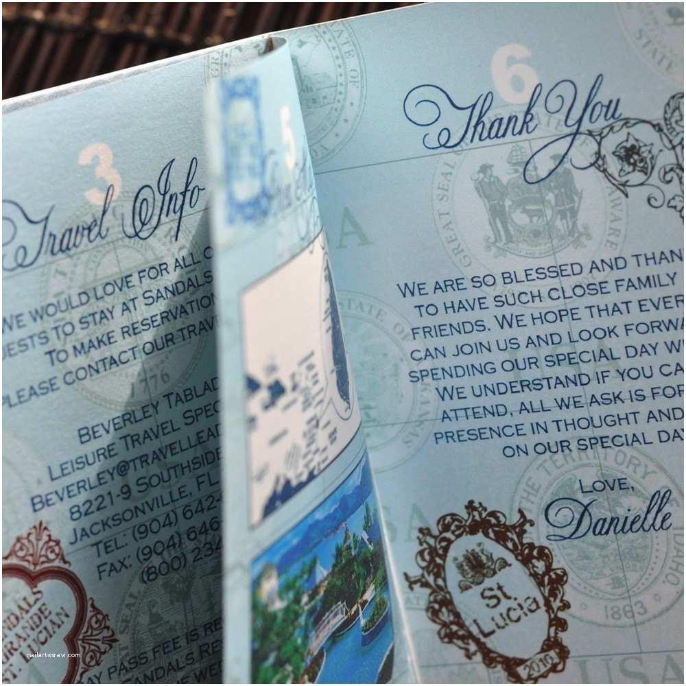Cheap Destination Wedding Invitations Destination Wedding Invitations Ideas Inspiration