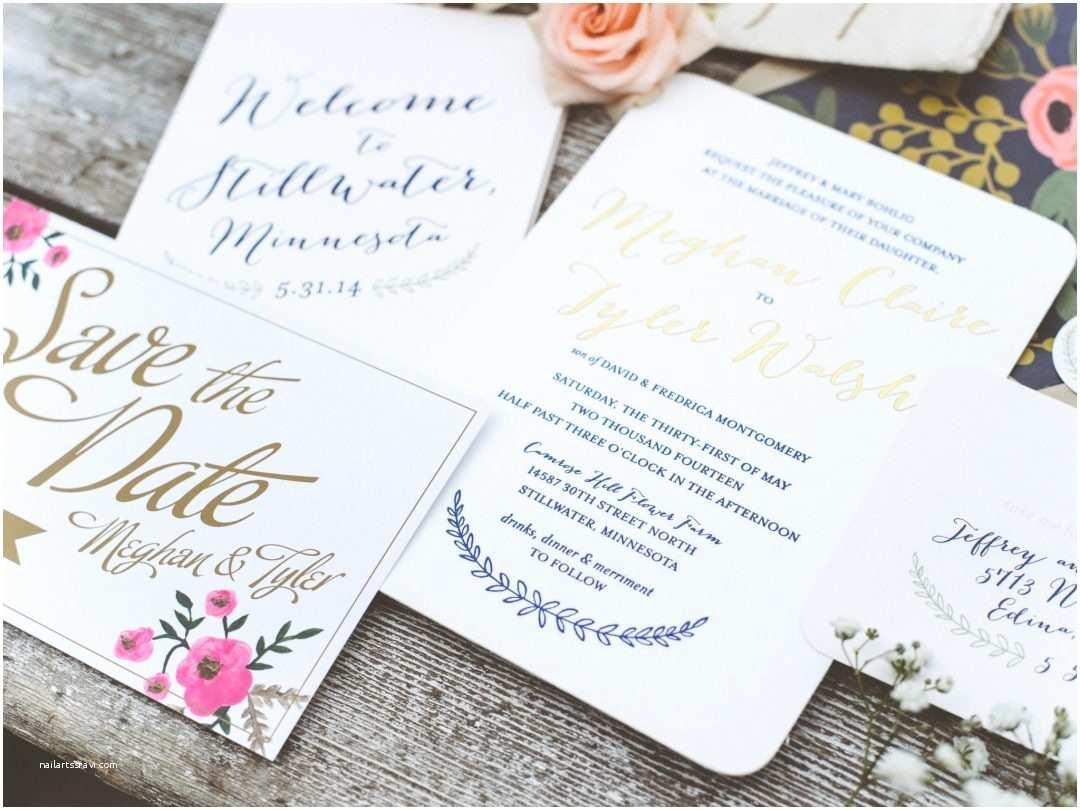 Cheap Destination Wedding Invitations Gray Flourish Wedding Invitations Tags Blue and Gray