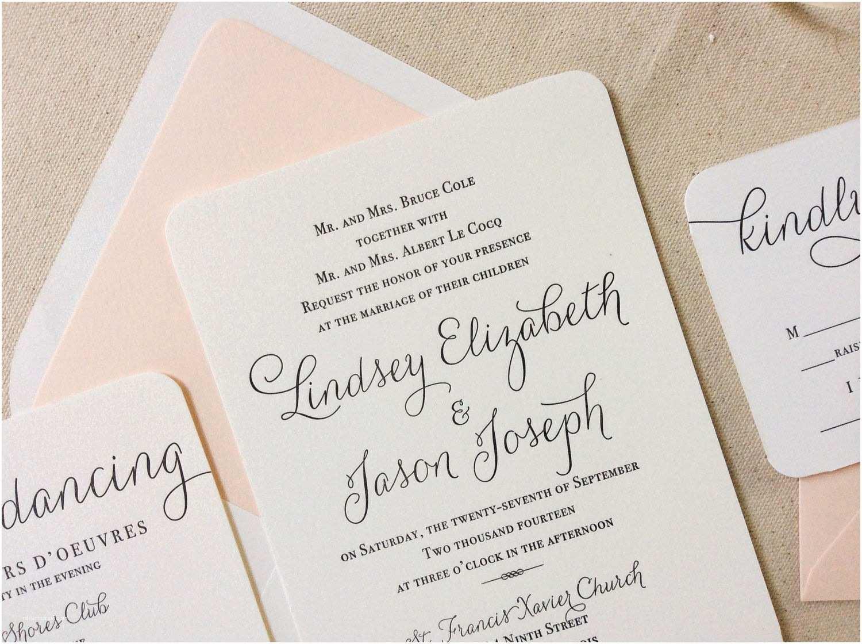 Cheap Destination Wedding Invitations Wedding Invitation Suites Innovative Style Cheap Wedding