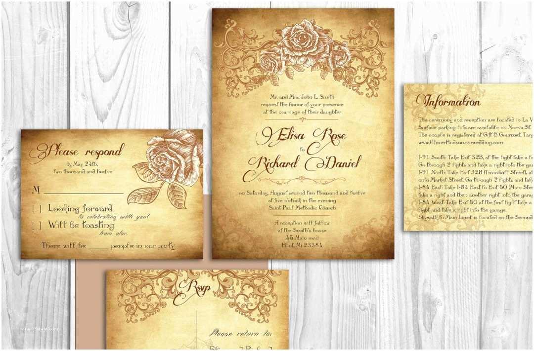 Cheap Destination Wedding Invitations when Should You Send Wedding Invitations for A Destination