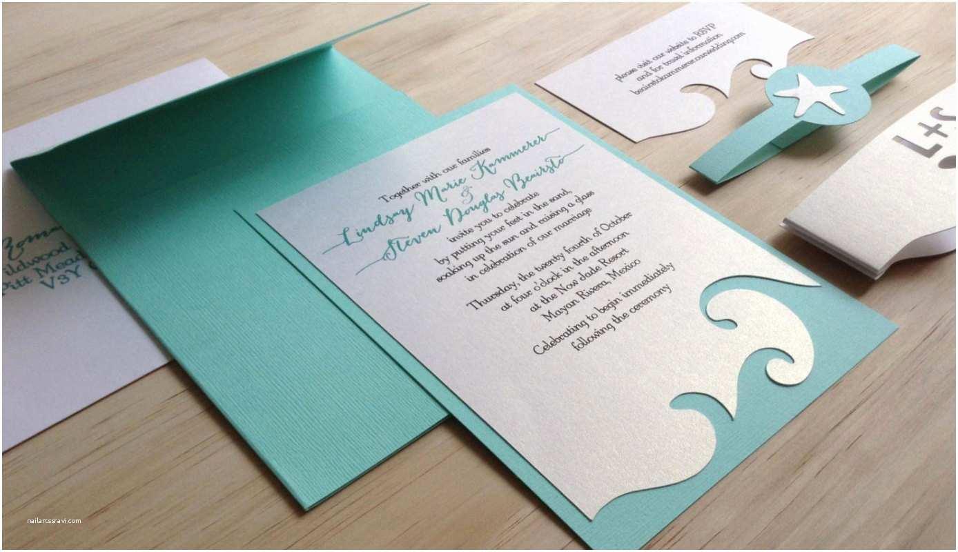 Cheap Diy Wedding Invitations 47 Inspirational Cheap Diy Wedding Invitations Wedding Idea